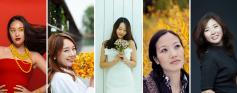 Tajemství dokonalosti korejských krásek